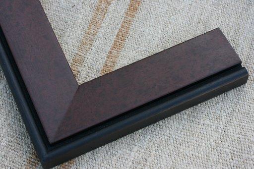 Brick - Design Marble-Brick, Marble, frames, moldings,