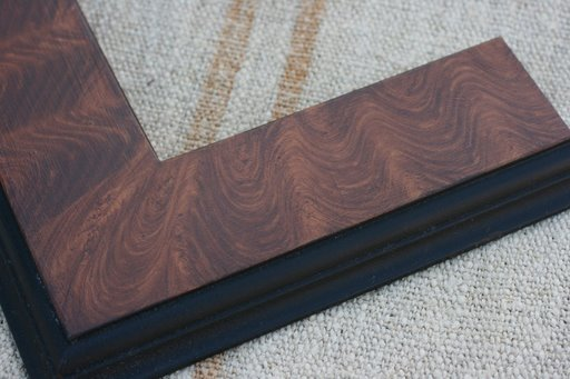 Tavern Gold - Design Hairpin-Tavern Gold, Hairpin, frames, moldings,